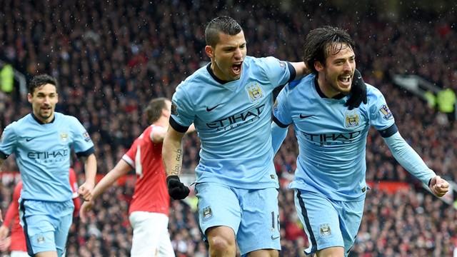 Sergio-and-David-celebrate-PA-22702700.jpg