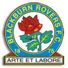 Blackburn Rovers U18